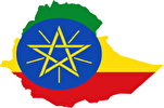 Seminar on Moral Virtues Planned in Ethiopia