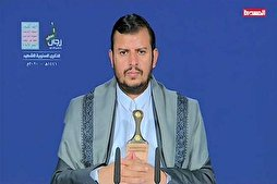 Western Spy Agencies behind Creation of Takfiri Terrorist Groups: Houthi