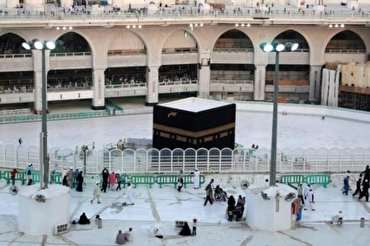 Saudi Arabia Ready to Host Foreign Umrah Pilgrims